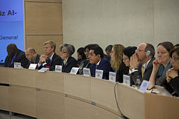 256px-Human_Rights_Council_Urgent_Debate_on_Syria_(2)