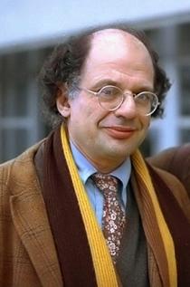 Allen_Ginsberg_1978