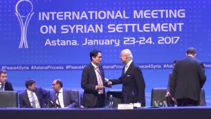 International_Meeting_on_Syrian_Settlement_in_Astana