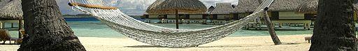 Hammock_-_Polynesia_banner