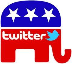 2011_Twitter_debate